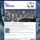Britannia Website