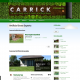 Carrick Website