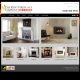 Kent Fireplace Co Website