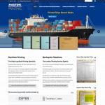 Maritime Printing
