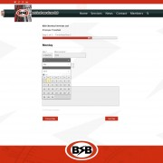 Timesheets Online